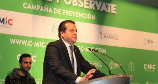 Dr. Luis Alonso Herrera