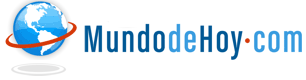 Mundodehoy.com